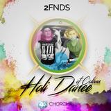 2FNDS