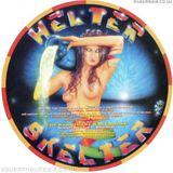 DJ Destruction Helter Skelter 25th November 1994