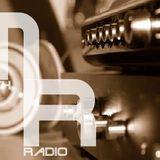 Munich-Radio Mix 53