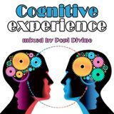 Cognitive experience - mixed by Popi Divine