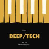 Ep. 141 Deep Tech