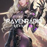 RavenRadio: wet N wild 81