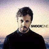 ShockOne - Panda Drum & Bass TV Mix (April 2013)