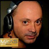 DJ Mikas - I Love Music 2016