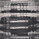 Anthony Jimenez (Blank Code) Live @ Divergence