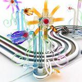 Techmuzixx [part1]