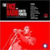 The Face #23 (10 January 2015)