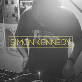 The Disco House Party with Special Guest Simon Kennedy 020319