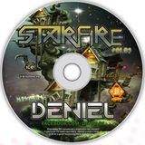 DjDeniel - STARFIRE vol02. Mix  [km. Gyuró] 2012.06.29.