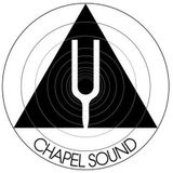 Nick Wisdom for Chapel Sound (Lovers Mix) 2014