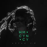Avtomat - W Mocy Nocy układ 1.6 (mixtape)