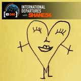 Shane 54 - International Departures 346
