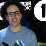 High Contrast - BBC Radio 1Xtra - 2017-03-23