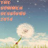 Summer Sessions 2014 - Al Despertar