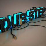 DJ Chris Maz Dubstep Mix 2013