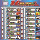 16 Top World Charts 96 (1996)