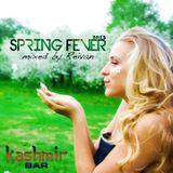 Kashmir Spring Fever 2013 mixed by Reivan