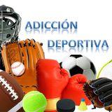 Adicción Deportiva 2