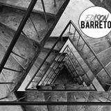 Mix Deep House 2016 (EDISON BARRETO)