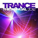 The Trance Annual 2012 3-8
