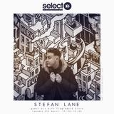 The atmuch Radio Show #62 w/ Stefan Lane