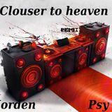 Heaven Psy Trance