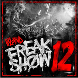 Freak Show Vol. 12