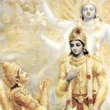 Gita Series - A Triune Pilgrimage - Curtain Raiser