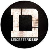 Soul Bass Project in the mix for Leicester Deep (Free Download)