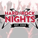 Hard Rock Nights with Brian Basher July 16th