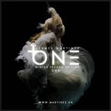 +One #48 (Winter Techno '18)