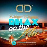 Relax On The Mix  (Luxury Music)