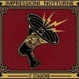 ImpressioniNotturne-016-10