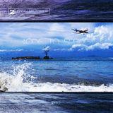 PM - Dream Melodies V.12 (Disc 2)