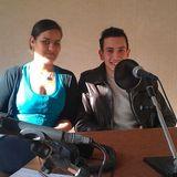Ma Vie Associative #1 avec Aix'Ode - Radio U Provence (mars 2013)