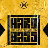 E-Force, Radical Redemption & Rejecta @ Hard Bass 2019