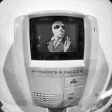 #057 DJ ROOTWAX