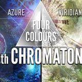 Chromatone-LIVE@FourColours