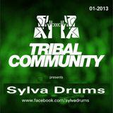 Mini Set  for Tribal Community