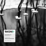 Fwonk Podcast #3 - December 2011 mixed by Heskin Radiophonic