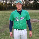 Guido Monis - Beisbol