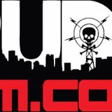 RudeFm.Com B2B Saturday night Rinse Out. MR2, Mechanizm, Para, Flava, Furious, Skyz, Daz 10/02/2018