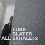 Put the Needle on the Record - Luke Slater
