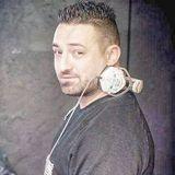 Dj Nick Kuriakoulakos - Cuba Libre Mix