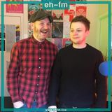 The Late Breakfast Show - 26.03.19