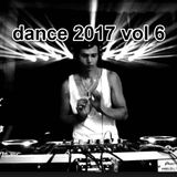 DANCE HITS 2017 VOL 6 - HEADS WE ROLL