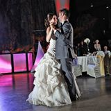 2015 Wedding 1st Dance Songs