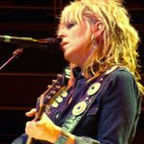 Lucinda Williams 1999-10-03 Convocation Hall, Toronto, ON