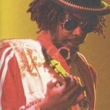 Peter Tosh - Glen Miller Ballroom, Boulder, CO Feb 13th 1979 Complete Show SDB