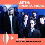 Guy Salamon Group | Orange Line | 28-09-2019